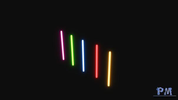 D:\document ubuntu\projet blender\Tutoriel\Mini tuto\Sabre laser (laser uniquement)\rendu.png