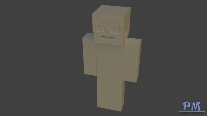 D:\Users\Paul\document Blender\projet blender\Tutoriel\Tutoriel complet\Personnage minecraft\34.png