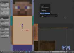 D:\Users\Paul\document Blender\projet blender\Tutoriel\Tutoriel complet\Personnage minecraft\40.png
