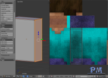 D:\Users\Paul\document Blender\projet blender\Tutoriel\Tutoriel complet\Personnage minecraft\43.png