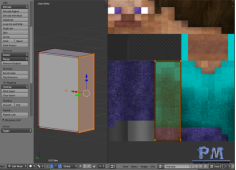 D:\Users\Paul\document Blender\projet blender\Tutoriel\Tutoriel complet\Personnage minecraft\45.png