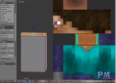D:\Users\Paul\document Blender\projet blender\Tutoriel\Tutoriel complet\Personnage minecraft\46.png