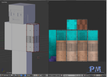D:\Users\Paul\document Blender\projet blender\Tutoriel\Tutoriel complet\Personnage minecraft\48.png