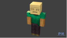 D:\Users\Paul\document Blender\projet blender\Tutoriel\Tutoriel complet\Personnage minecraft\55.png