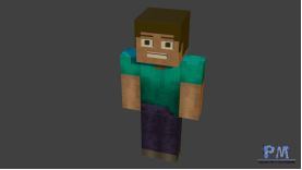D:\Users\Paul\document Blender\projet blender\Tutoriel\Tutoriel complet\Personnage minecraft\58.png