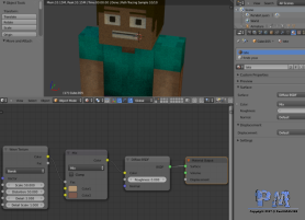 D:\Users\Paul\document Blender\projet blender\Tutoriel\Tutoriel complet\Personnage minecraft\62.png