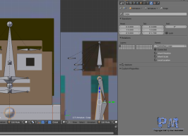 D:\Users\Paul\document Blender\projet blender\Tutoriel\Tutoriel complet\Personnage minecraft\64.png