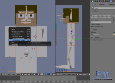 D:\Users\Paul\document Blender\projet blender\Tutoriel\Tutoriel complet\Personnage minecraft\65.png