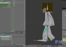D:\Users\Paul\document Blender\projet blender\Tutoriel\Tutoriel complet\Personnage minecraft\87.png