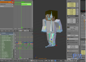 D:\Users\Paul\document Blender\projet blender\Tutoriel\Tutoriel complet\Personnage minecraft\92.png