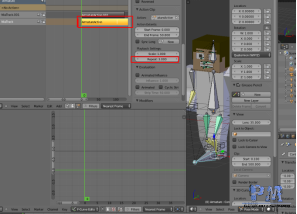 D:\Users\Paul\document Blender\projet blender\Tutoriel\Tutoriel complet\Personnage minecraft\93.png