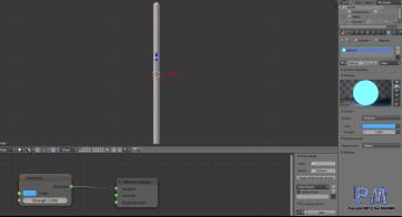 D:\document ubuntu\projet blender\Tutoriel\Mini tuto\Sabre laser (laser uniquement)\shader.png