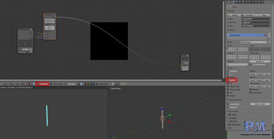 D:\document ubuntu\projet blender\Tutoriel\Mini tuto\Sabre laser (laser uniquement)\blur.png
