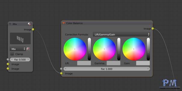 D:\document ubuntu\projet blender\Tutoriel\Mini tuto\Sabre laser (laser uniquement)\Color_Balance.png