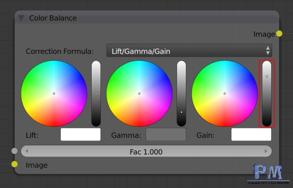 D:\document ubuntu\projet blender\Tutoriel\Mini tuto\Sabre laser (laser uniquement)\Color_Balance_2_2.png