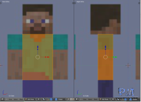 D:\Users\Paul\document Blender\projet blender\Tutoriel\Tutoriel complet\Personnage minecraft\2.png
