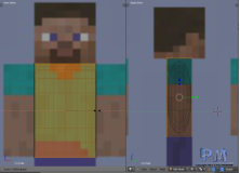 D:\Users\Paul\document Blender\projet blender\Tutoriel\Tutoriel complet\Personnage minecraft\3.png