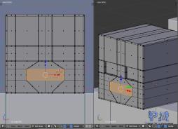 D:\Users\Paul\document Blender\projet blender\Tutoriel\Tutoriel complet\Personnage minecraft\16.png