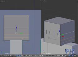 D:\Users\Paul\document Blender\projet blender\Tutoriel\Tutoriel complet\Personnage minecraft\24.png
