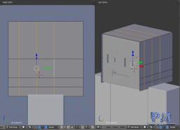D:\Users\Paul\document Blender\projet blender\Tutoriel\Tutoriel complet\Personnage minecraft\25.png