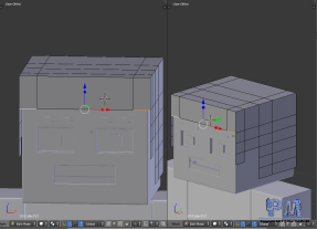 D:\Users\Paul\document Blender\projet blender\Tutoriel\Tutoriel complet\Personnage minecraft\31.png
