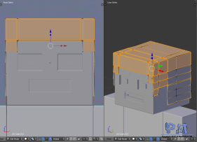 D:\Users\Paul\document Blender\projet blender\Tutoriel\Tutoriel complet\Personnage minecraft\32.png
