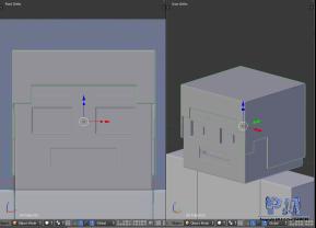 D:\Users\Paul\document Blender\projet blender\Tutoriel\Tutoriel complet\Personnage minecraft\33.png