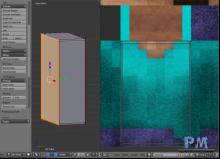 D:\Users\Paul\document Blender\projet blender\Tutoriel\Tutoriel complet\Personnage minecraft\42.png