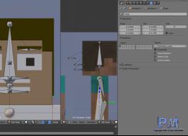 D:\Users\Paul\document Blender\projet blender\Tutoriel\Tutoriel complet\Personnage minecraft\64.png
